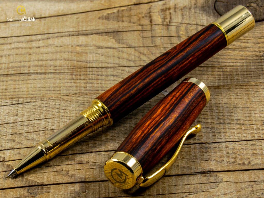 darek pro muze darkove pero s gravirovanim plnici kulickove drevene 1 1665