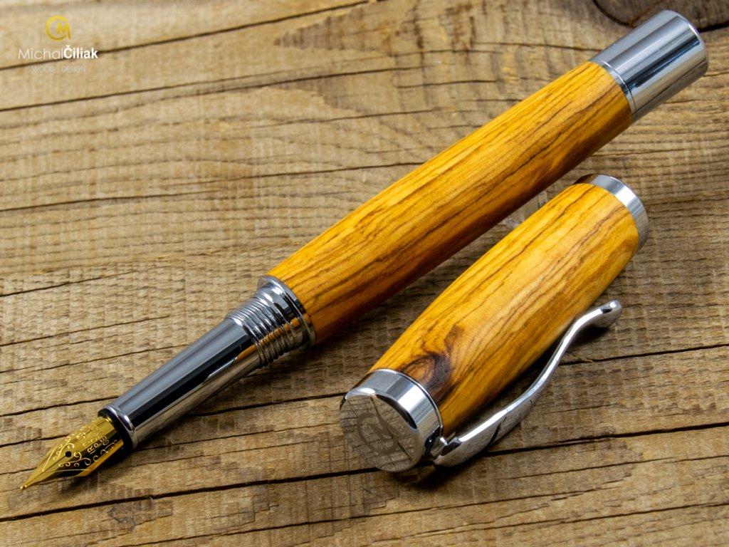 darek pro muze darkove pero s gravirovanim plnici kulickove drevene 1 1728