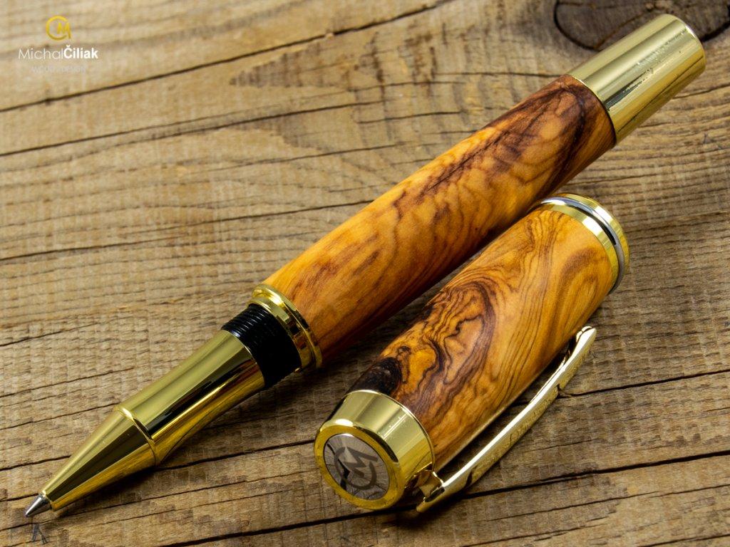 darek pro muze darkove pero s gravirovanim plnici kulickove drevene 1 1739