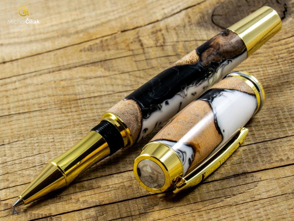 darek pro muze darkove pero s gravirovanim plnici kulickove drevene 1 1749
