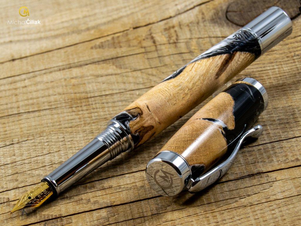 darek pro muze darkove pero s gravirovanim plnici kulickove drevene 1 1752