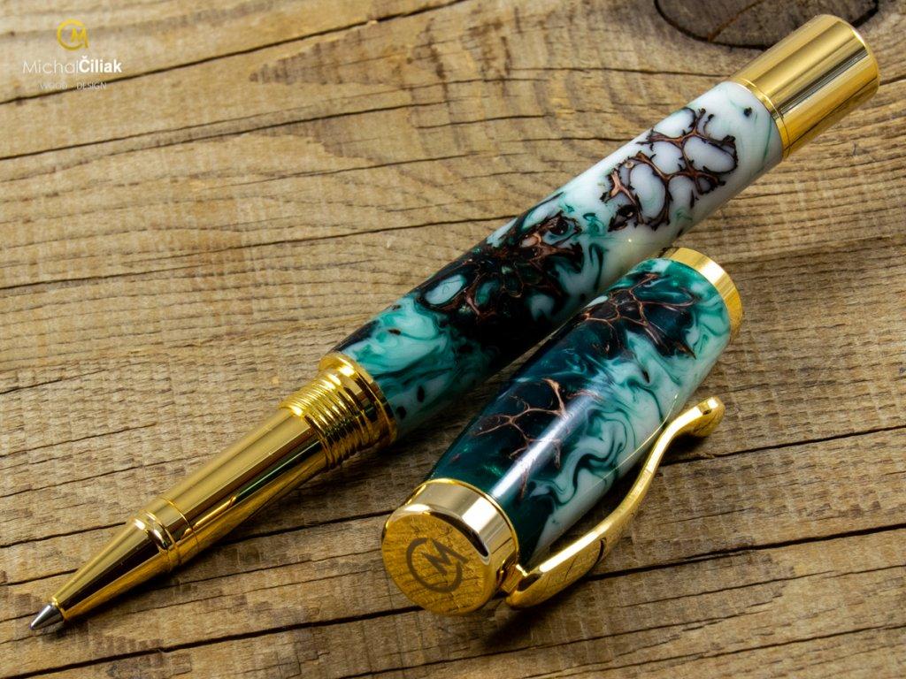 darek pro muze darkove pero s gravirovanim plnici kulickove drevene 1 1765