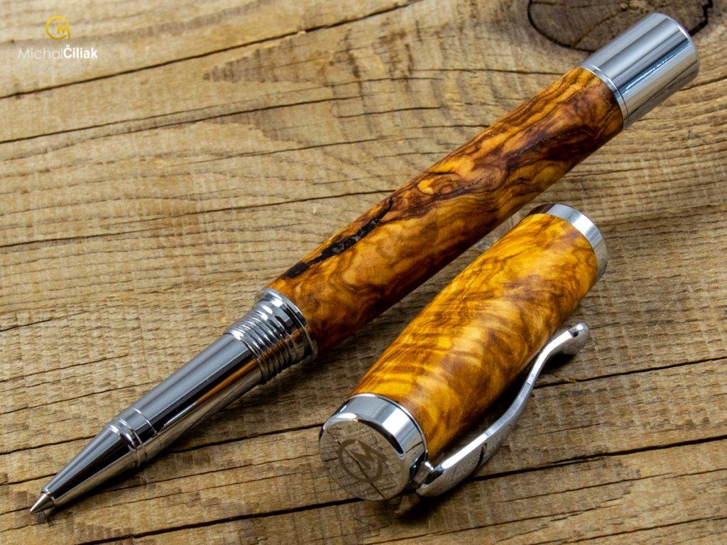 darek pro muze darkove pero s gravirovanim plnici kulickove drevene 1 1779