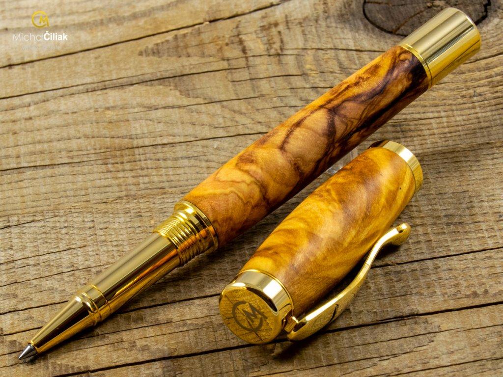 darek pro muze darkove pero s gravirovanim plnici kulickove drevene 1 1782