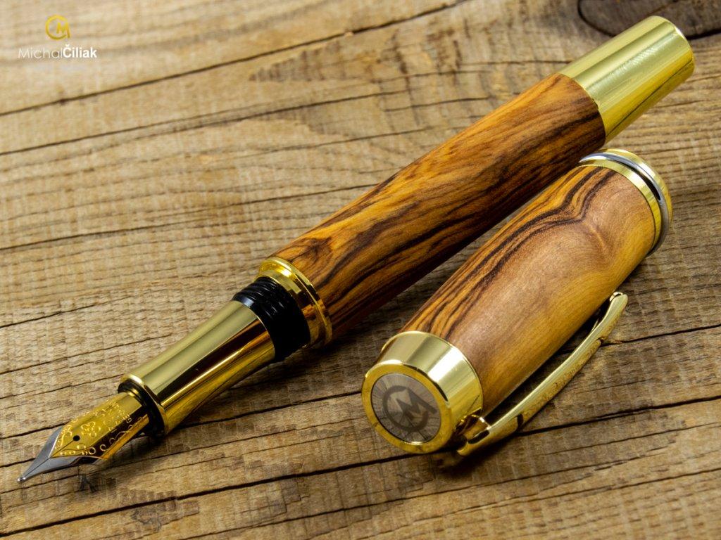 darek pro muze darkove pero s gravirovanim plnici kulickove drevene 1 1802