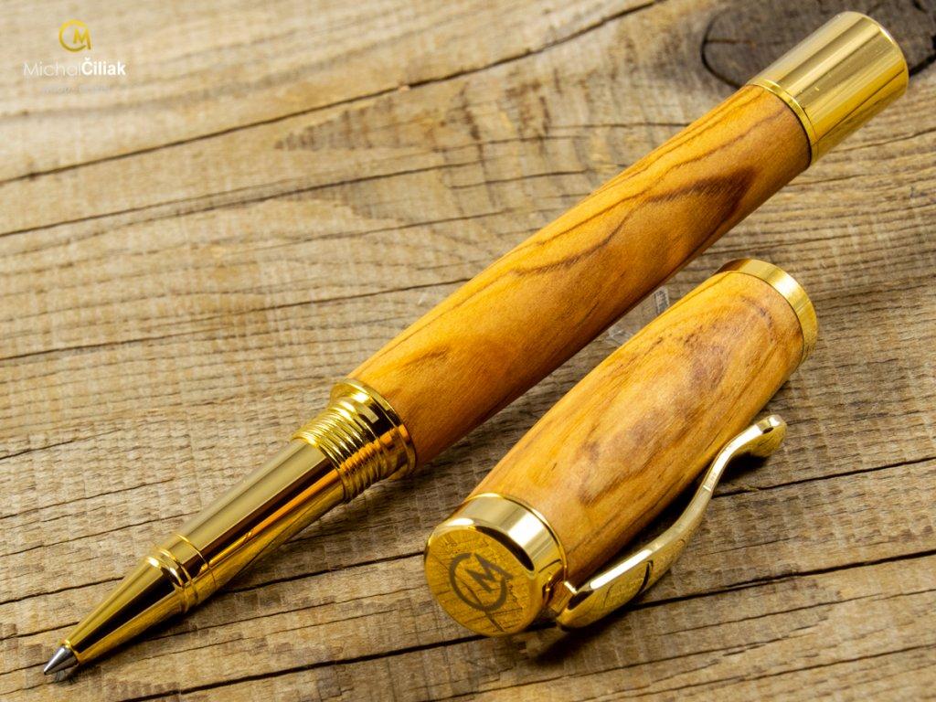 darek pro muze darkove pero s gravirovanim plnici kulickove drevene 1 1811