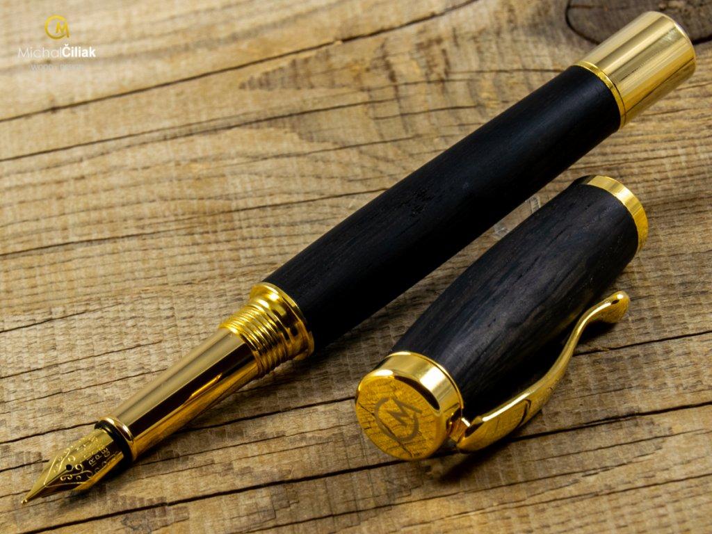 darek pro muze darkove pero s gravirovanim plnici kulickove drevene 1 1822
