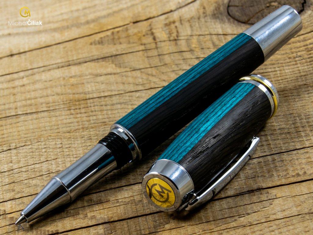 darek pro muze darkove pero s gravirovanim plnici kulickove drevene 1 1833