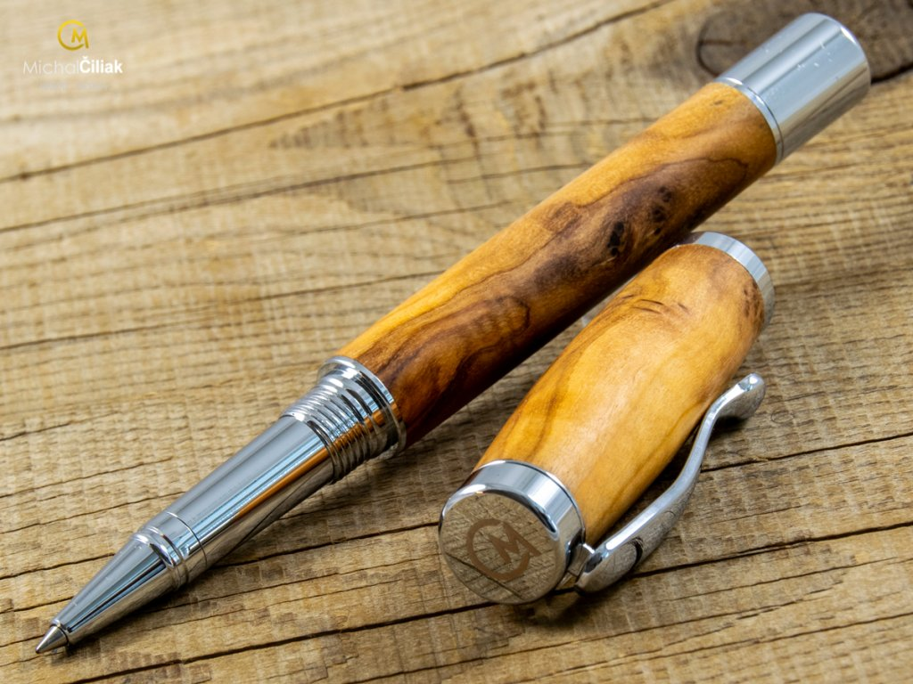 darek pro muze darkove pero s gravirovanim plnici kulickove drevene 1 1874