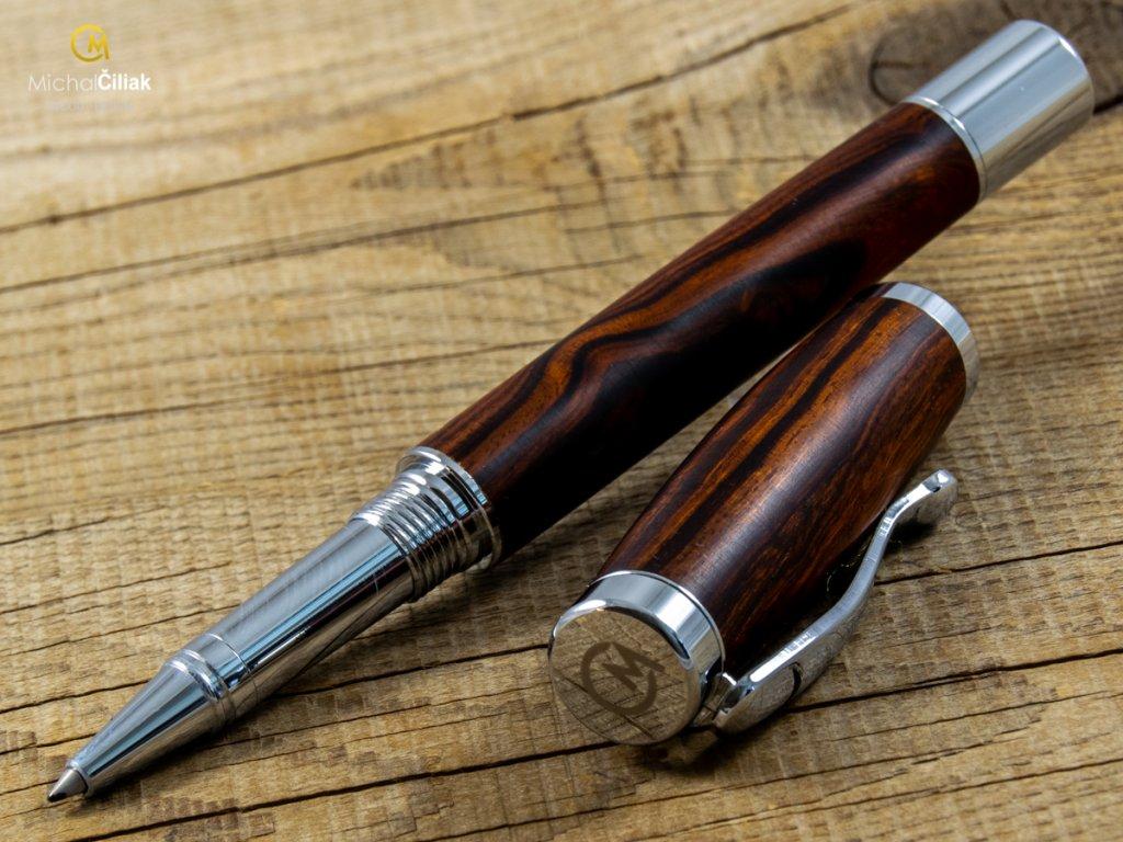 darek pro muze darkove pero s gravirovanim plnici kulickove drevene 1 1878