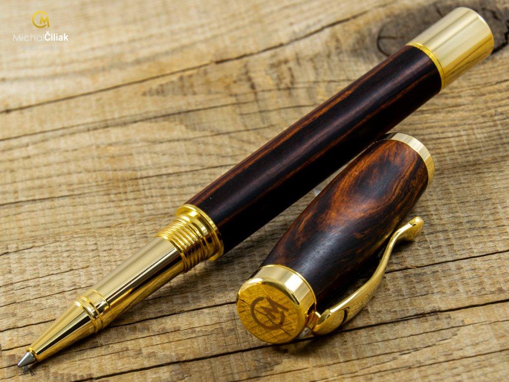 darek pro muze darkove pero s gravirovanim plnici kulickove drevene 1 1883