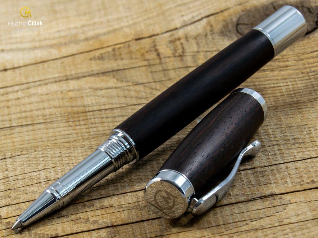 darek pro muze darkove pero s gravirovanim plnici kulickove drevene 1 1885