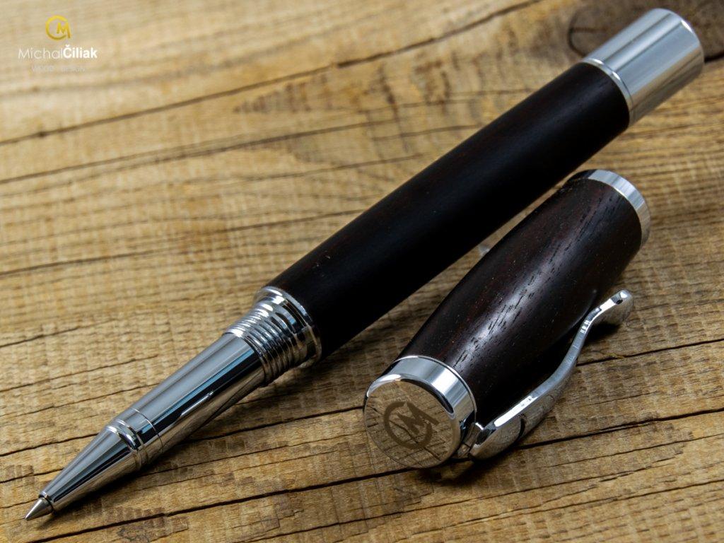 darek pro muze darkove pero s gravirovanim plnici kulickove drevene 1 1892