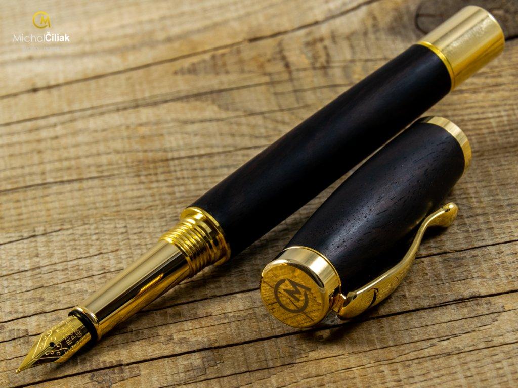 darek pro muze darkove pero s gravirovanim plnici kulickove drevene 1 1897