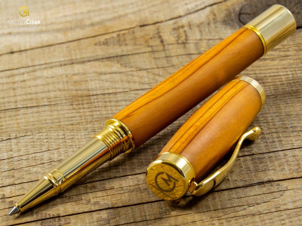 darek pro muze darkove pero s gravirovanim plnici kulickove drevene 1 1900