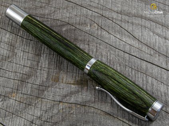 darek pro muze darkove pero s gravirovanim plnici kulickove drevene 1 1851 2