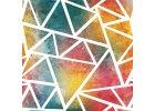 trojúhelníky