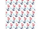 moře a námořníci