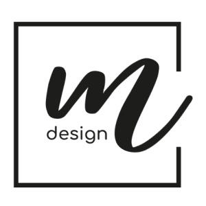 M-design-black_frame 300x300