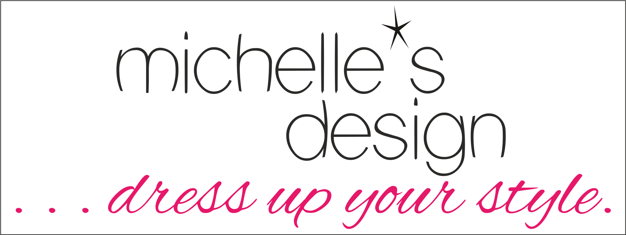 Michelles design