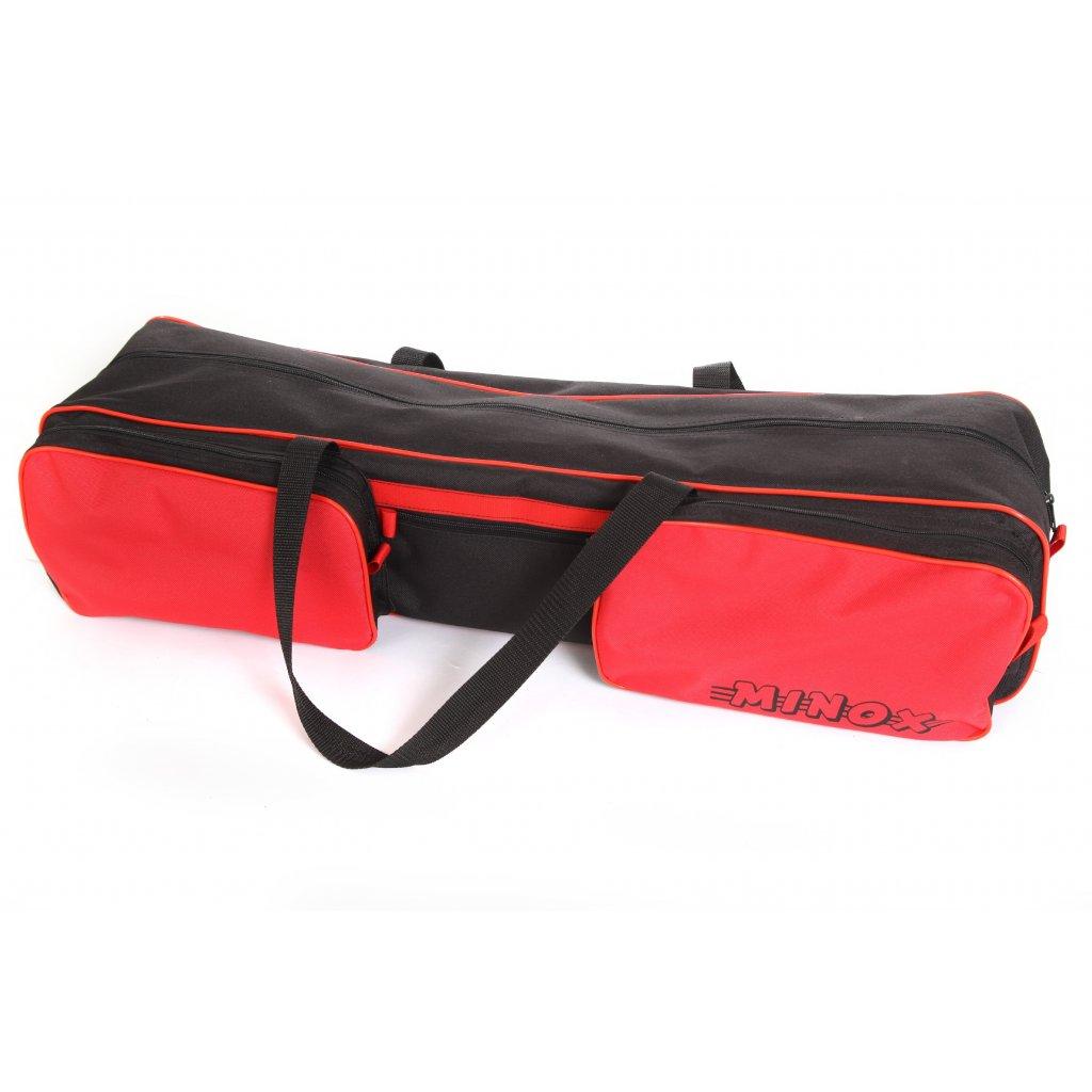 taška Simona červená (5)