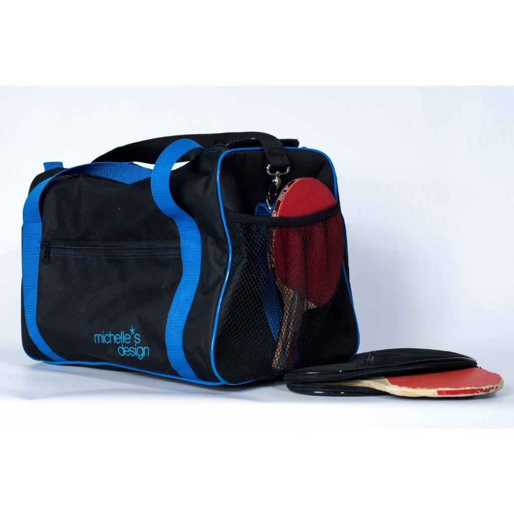 420160 sport.taška (3)