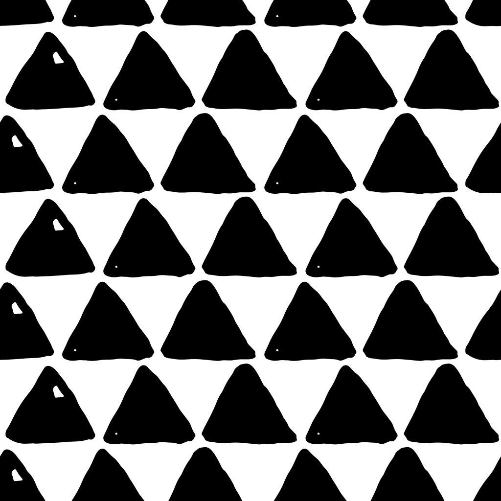 Černobílá 707002 (vyberte materiál zimní softshell elastický (šíře 150cm) 280g  10000/10000)