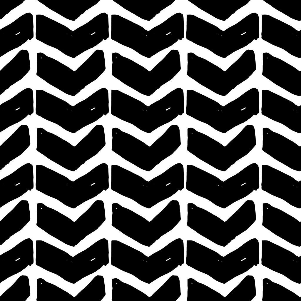 Černobílá 707016 (vyberte materiál zimní softshell elastický (šíře 150cm) 280g  10000/10000)
