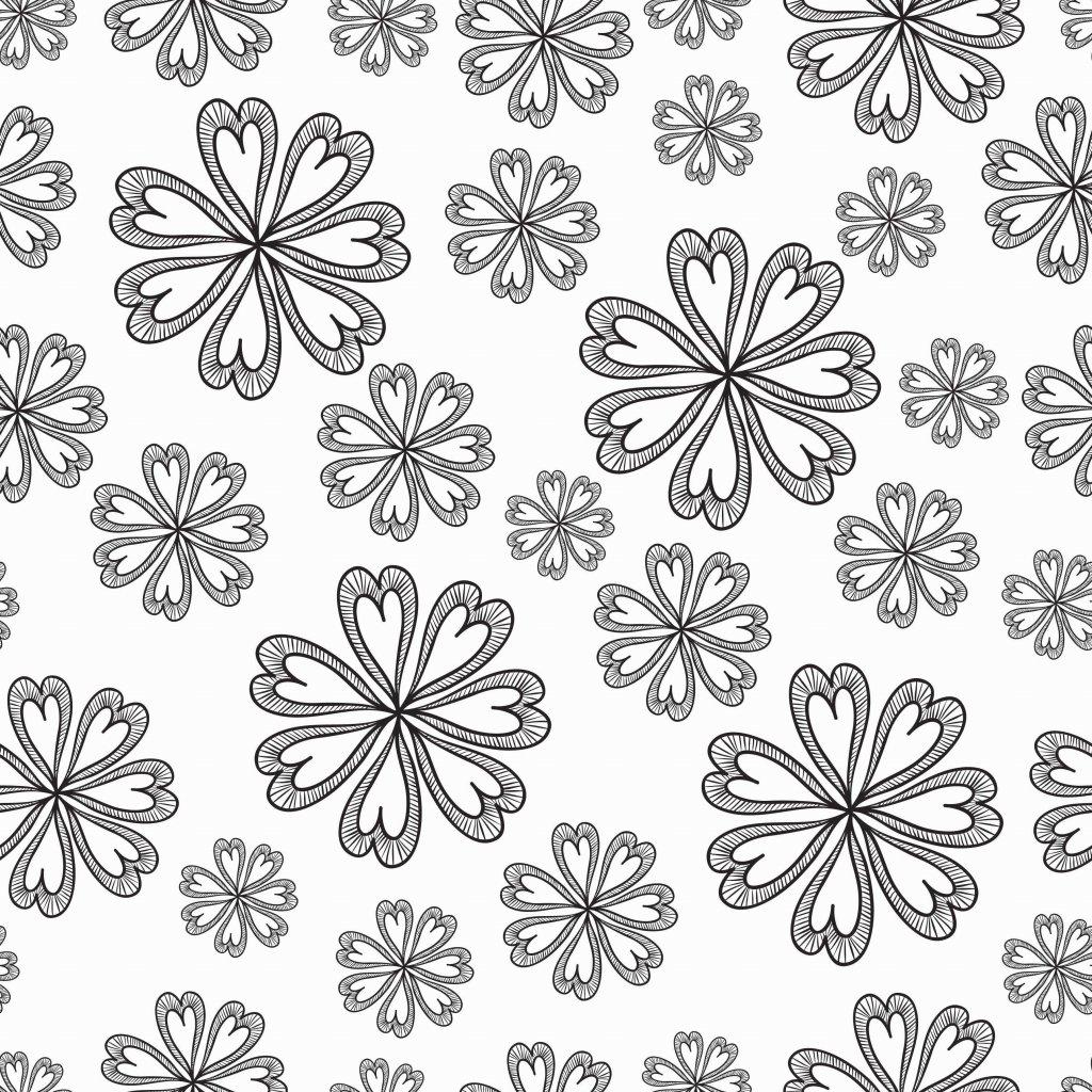 Černobílá 707027 (vyberte materiál zimní softshell elastický (šíře 150cm) 280g  10000/10000)