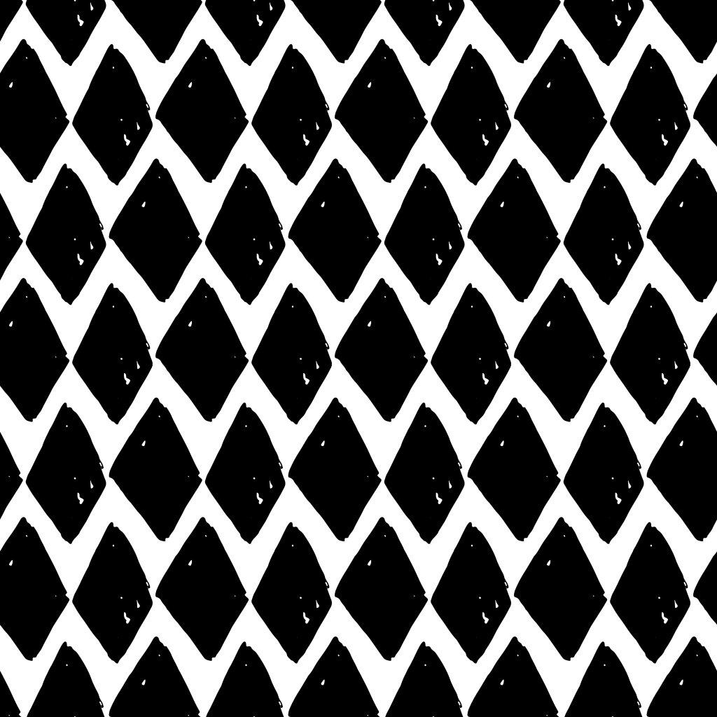 Černobílá 707030 (vyberte materiál zimní softshell elastický (šíře 150cm) 280g  10000/10000)