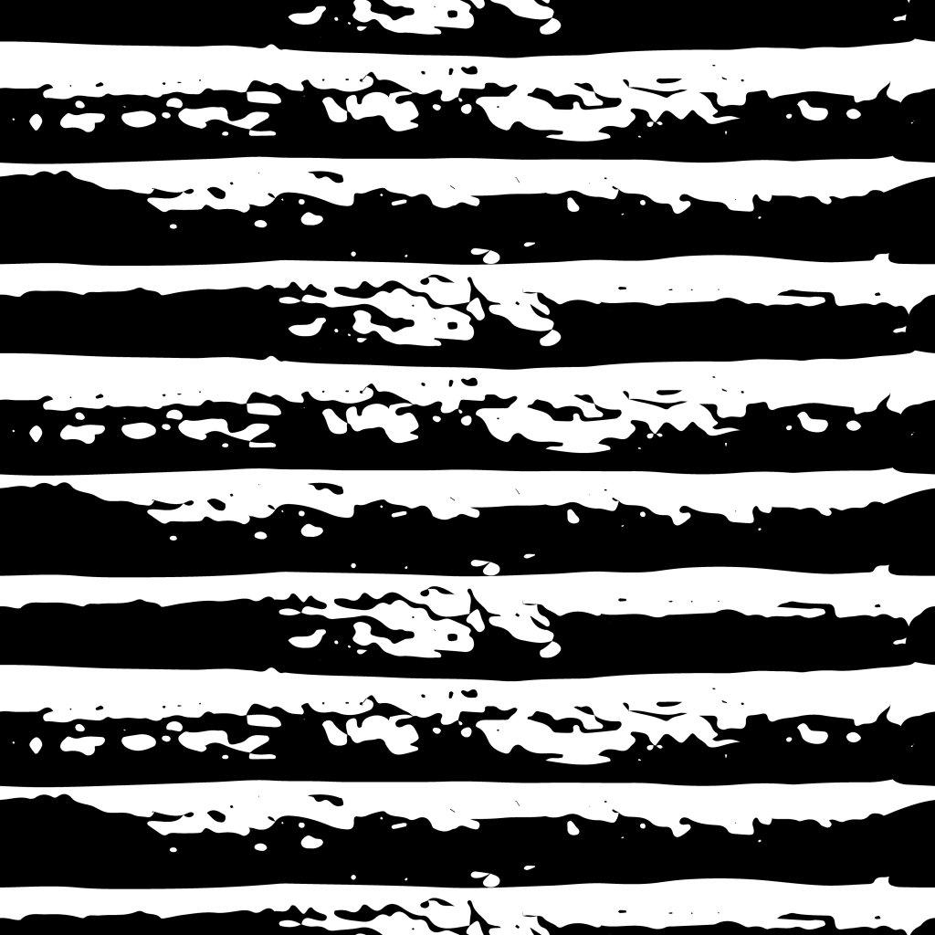 Černobílá 707040 (vyberte materiál zimní softshell elastický (šíře 150cm) 280g  10000/10000)