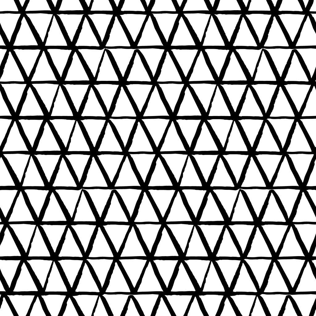 Černobílá 707053 (vyberte materiál zimní softshell elastický (šíře 150cm) 280g  10000/10000)