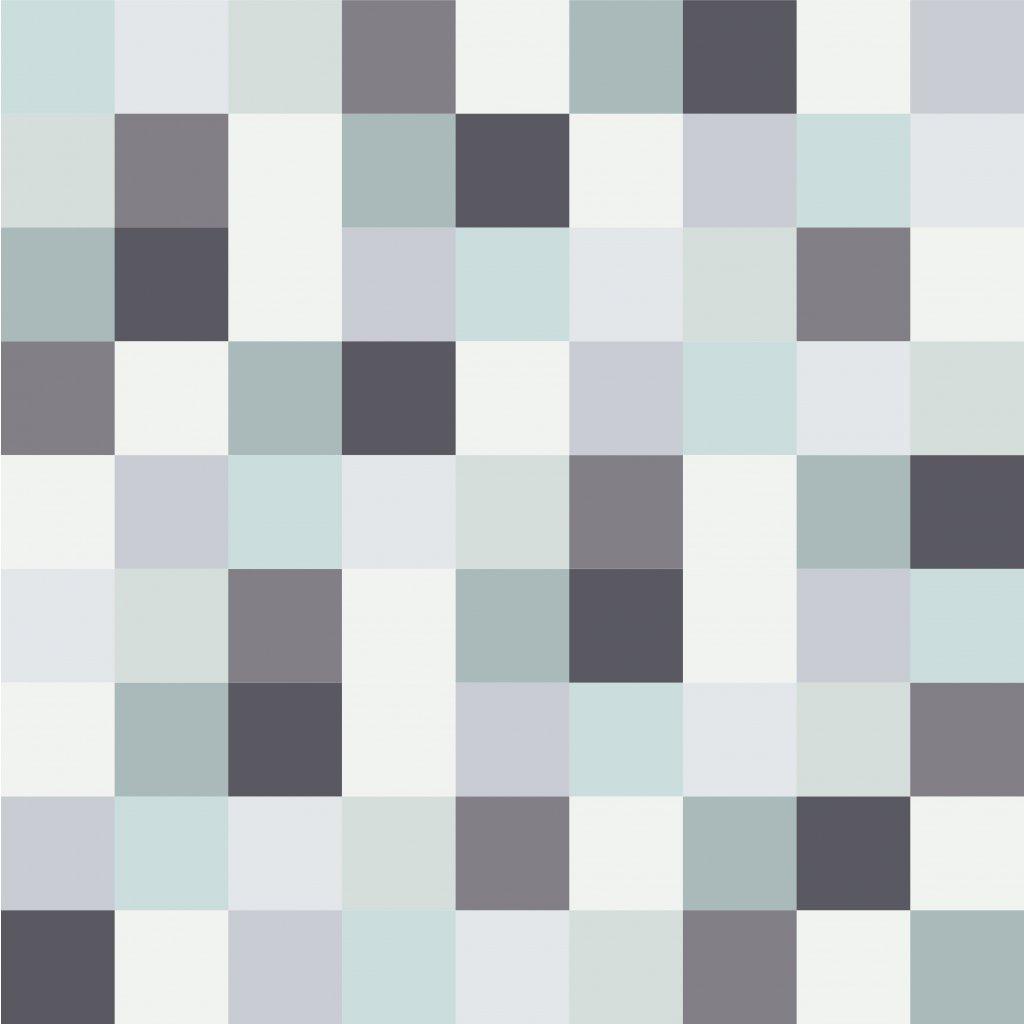 pixel 722005_4 (vyberte materiál zimní softshell elastický (šíře 150cm) 280g  10000/10000)
