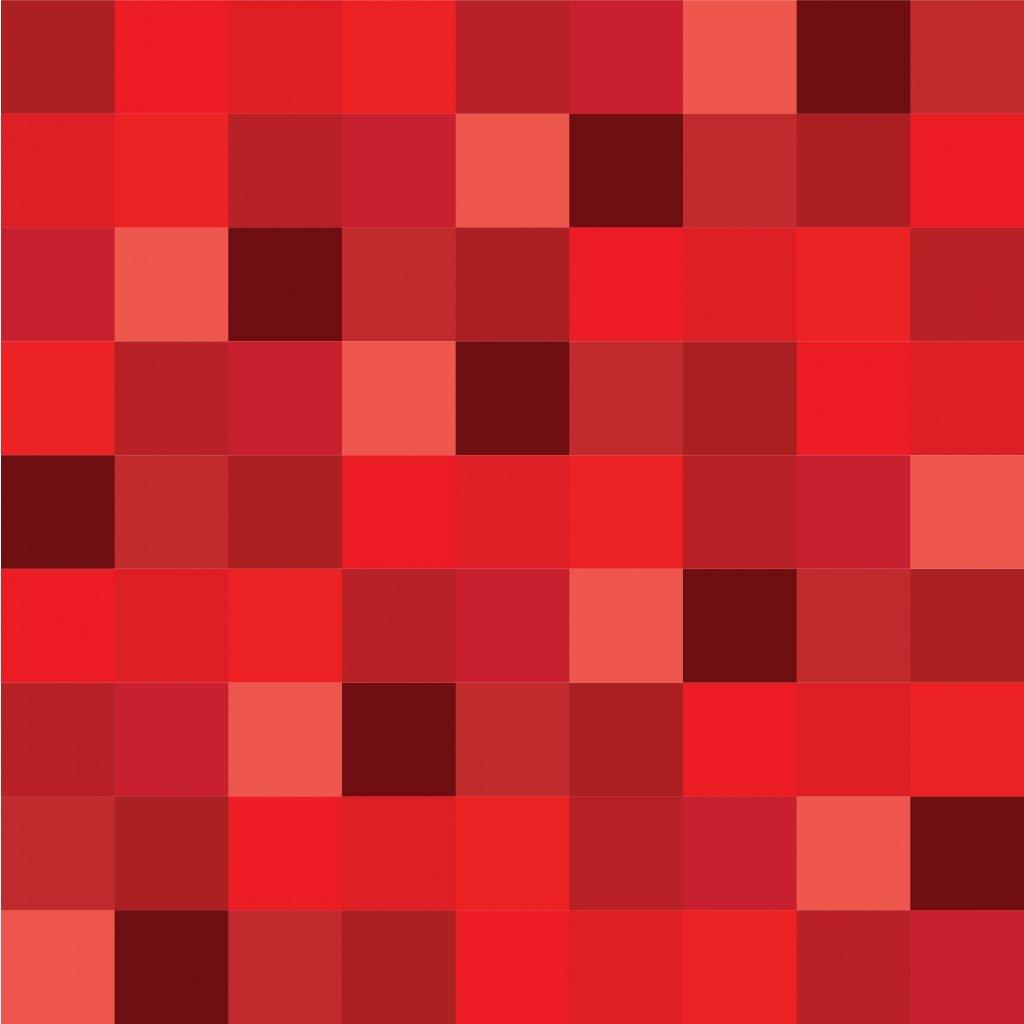 pixel 722005_6 (vyberte materiál zimní softshell elastický (šíře 150cm) 280g  10000/10000)