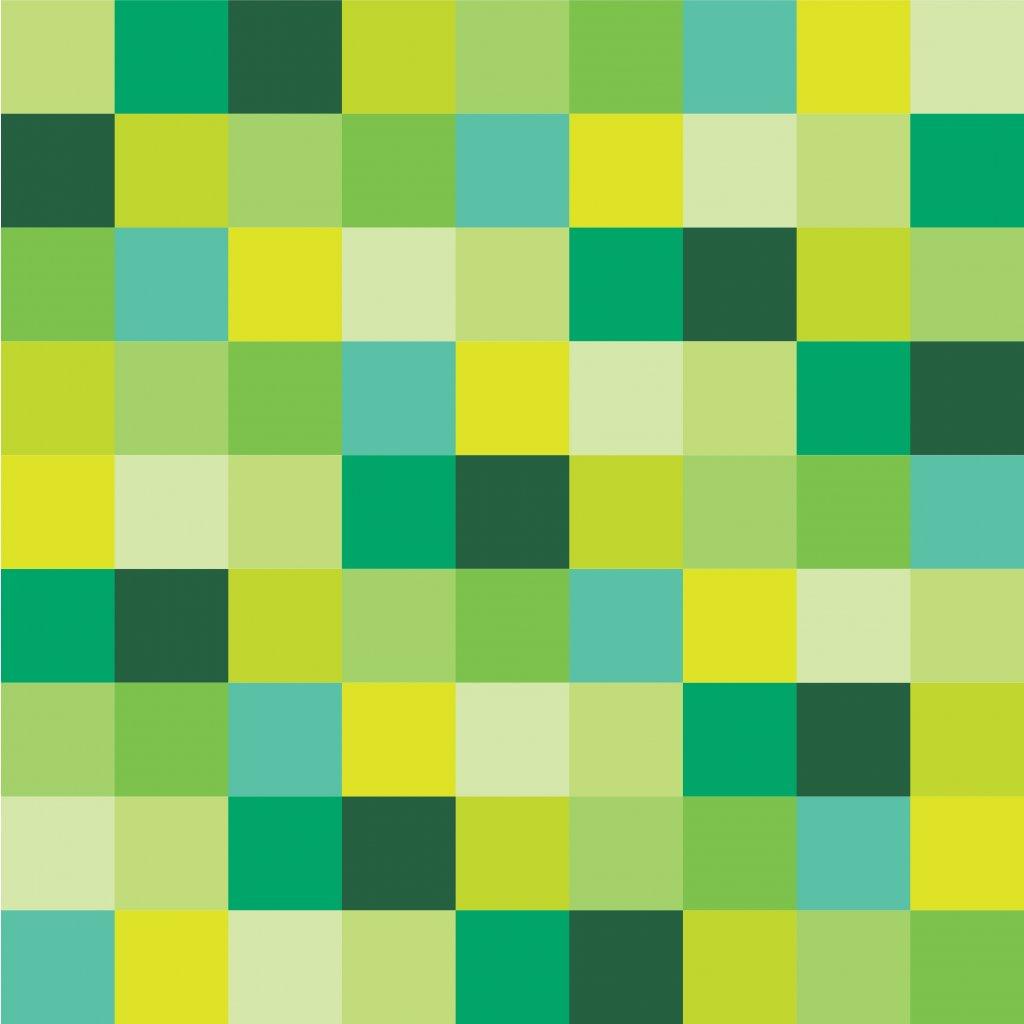 pixel 722005_8 (vyberte materiál zimní softshell elastický (šíře 150cm) 280g  10000/10000)