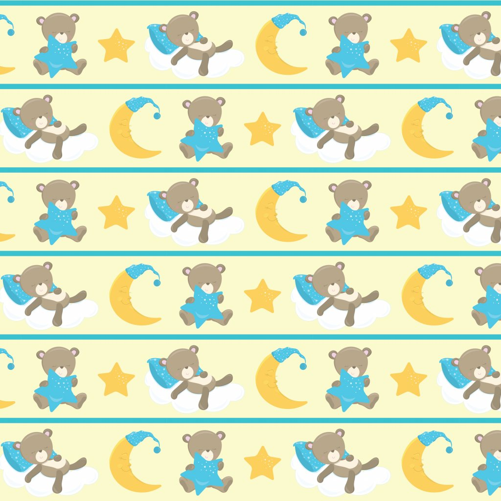 baby boy 745008 (vyberte materiál zimní softshell elastický (šíře 150cm) 280g  10000/10000)