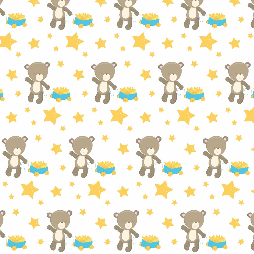 baby boy 745009 (vyberte materiál zimní softshell elastický (šíře 150cm) 280g  10000/10000)