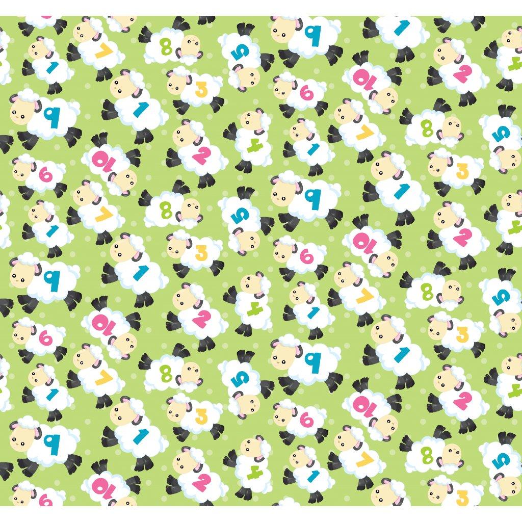 baby boy 745017 (vyberte materiál zimní softshell elastický (šíře 150cm) 280g  10000/10000)