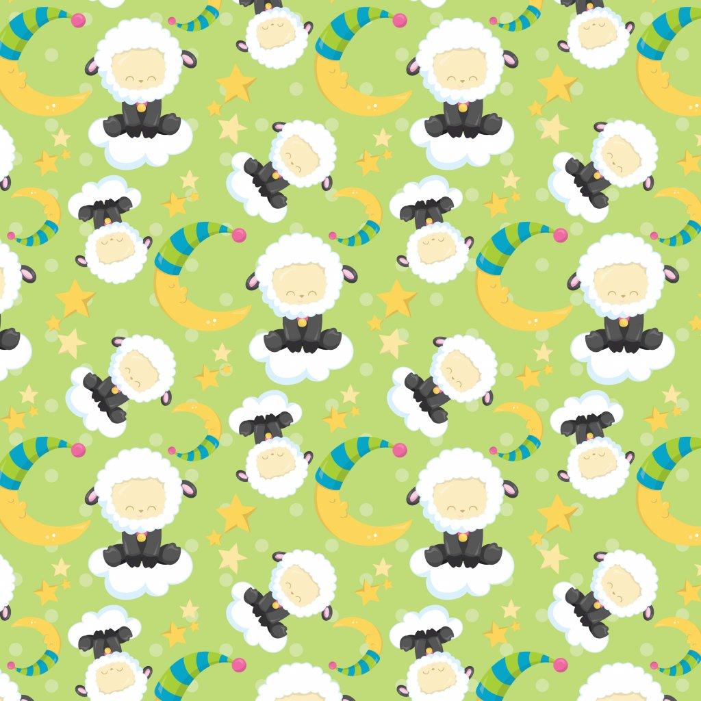 baby boy 745019 (vyberte materiál zimní softshell elastický (šíře 150cm) 280g  10000/10000)