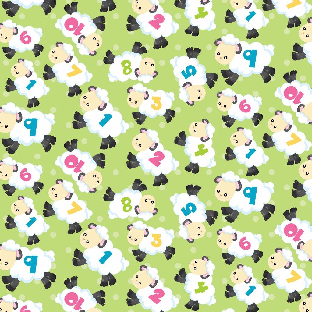 baby boy 745023 (vyberte materiál zimní softshell elastický (šíře 150cm) 280g  10000/10000)