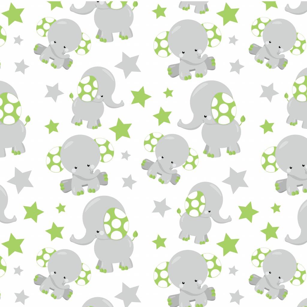 baby boy 745025 (vyberte materiál zimní softshell elastický (šíře 150cm) 280g  10000/10000)