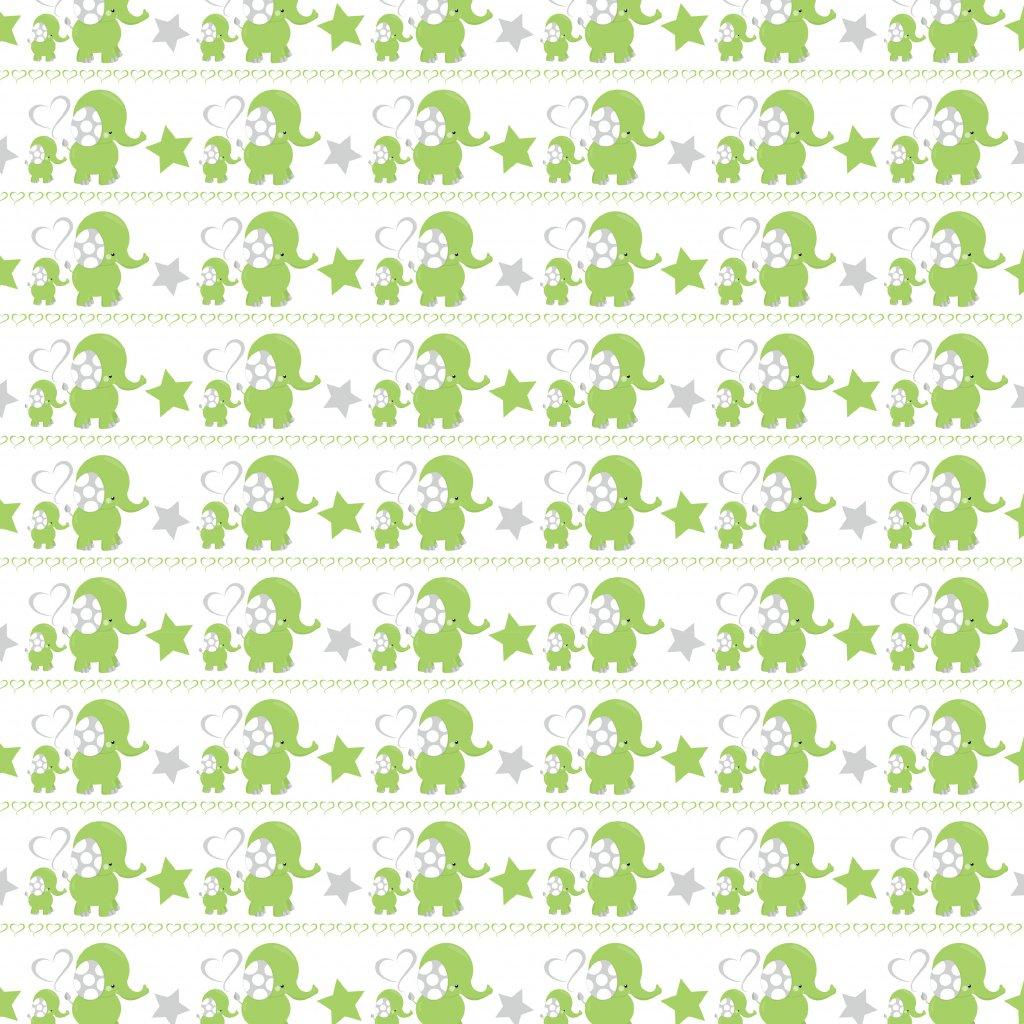 baby boy 745028 (vyberte materiál zimní softshell elastický (šíře 150cm) 280g  10000/10000)
