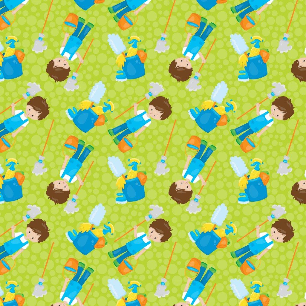 baby boy 745032 (vyberte materiál zimní softshell elastický (šíře 150cm) 280g  10000/10000)