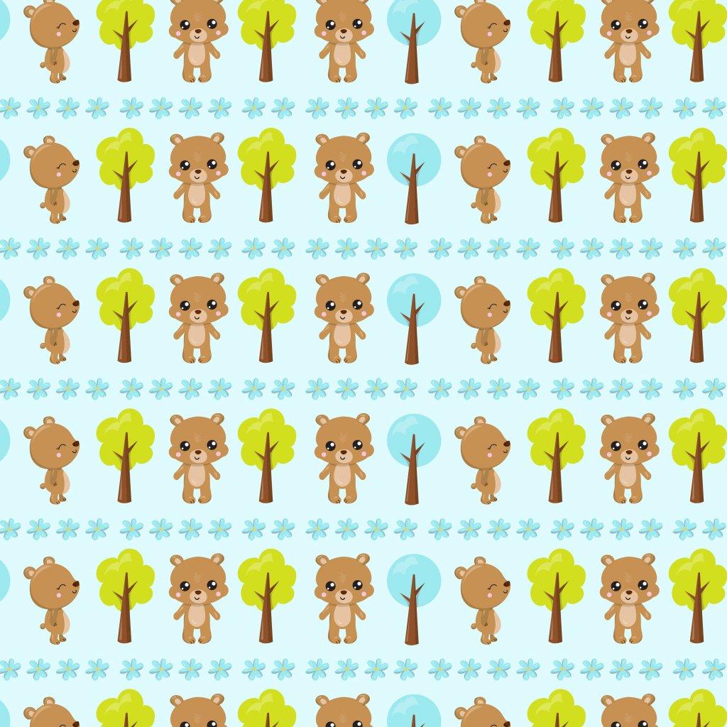 baby boy 745042 (vyberte materiál zimní softshell elastický (šíře 150cm) 280g  10000/10000)