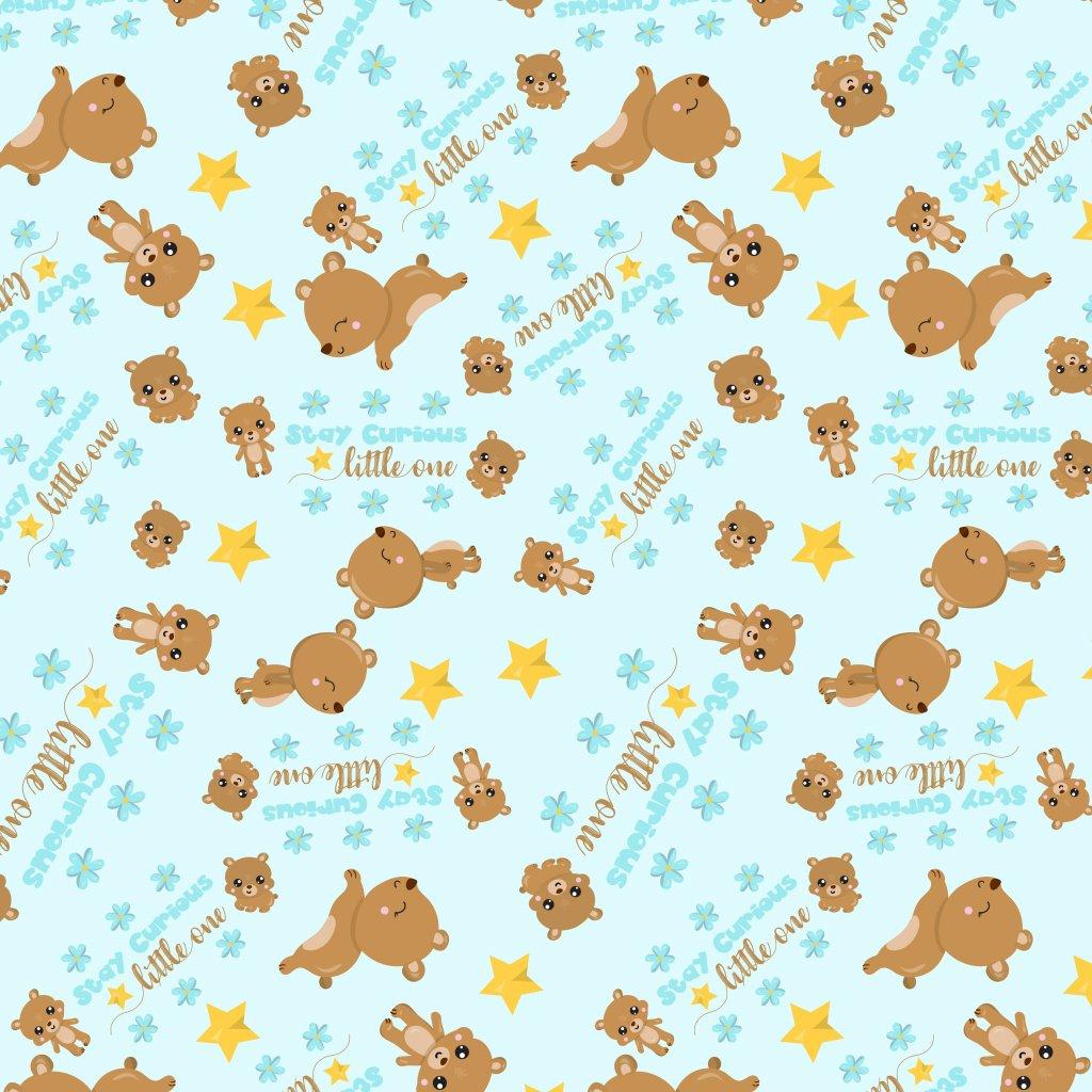 baby boy 745044 (vyberte materiál zimní softshell elastický (šíře 150cm) 280g  10000/10000)
