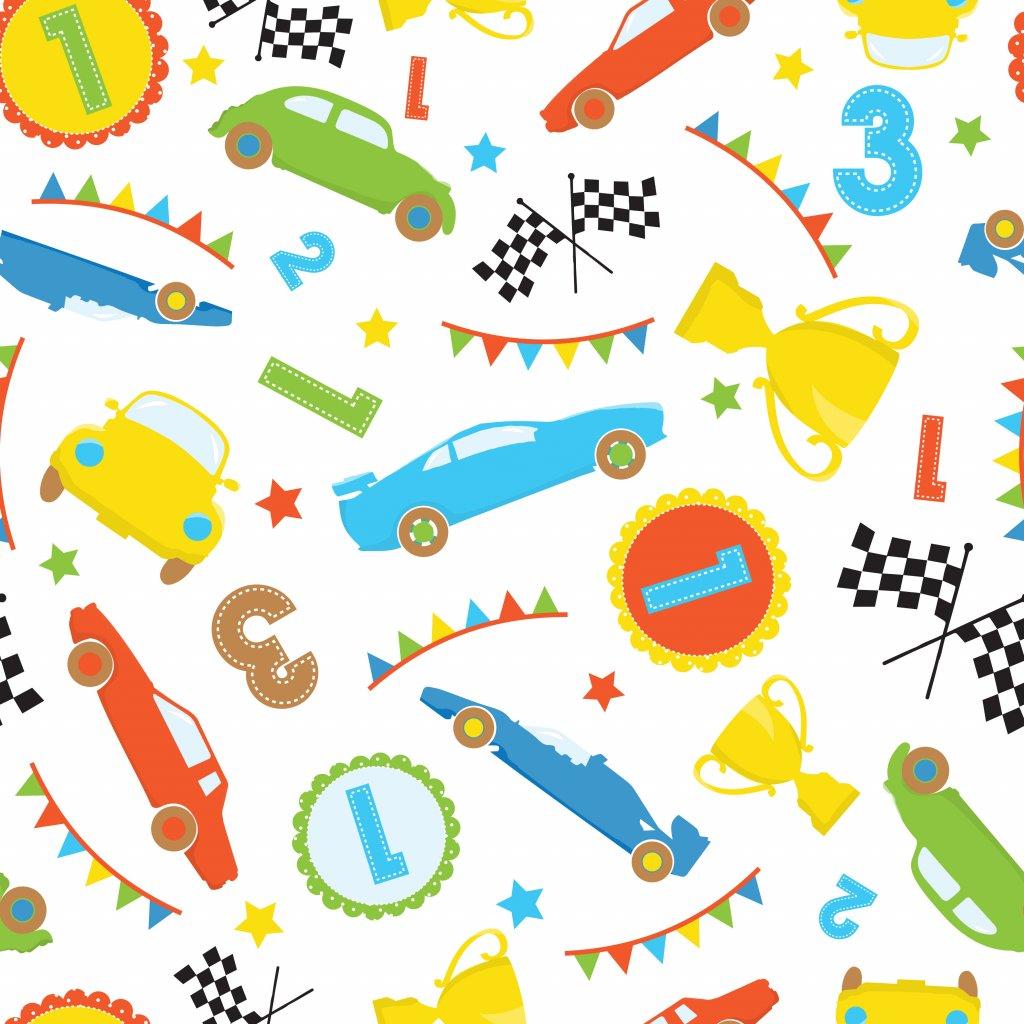 RACE 745054 (vyberte materiál zimní softshell elastický (šíře 150cm) 280g  10000/10000)