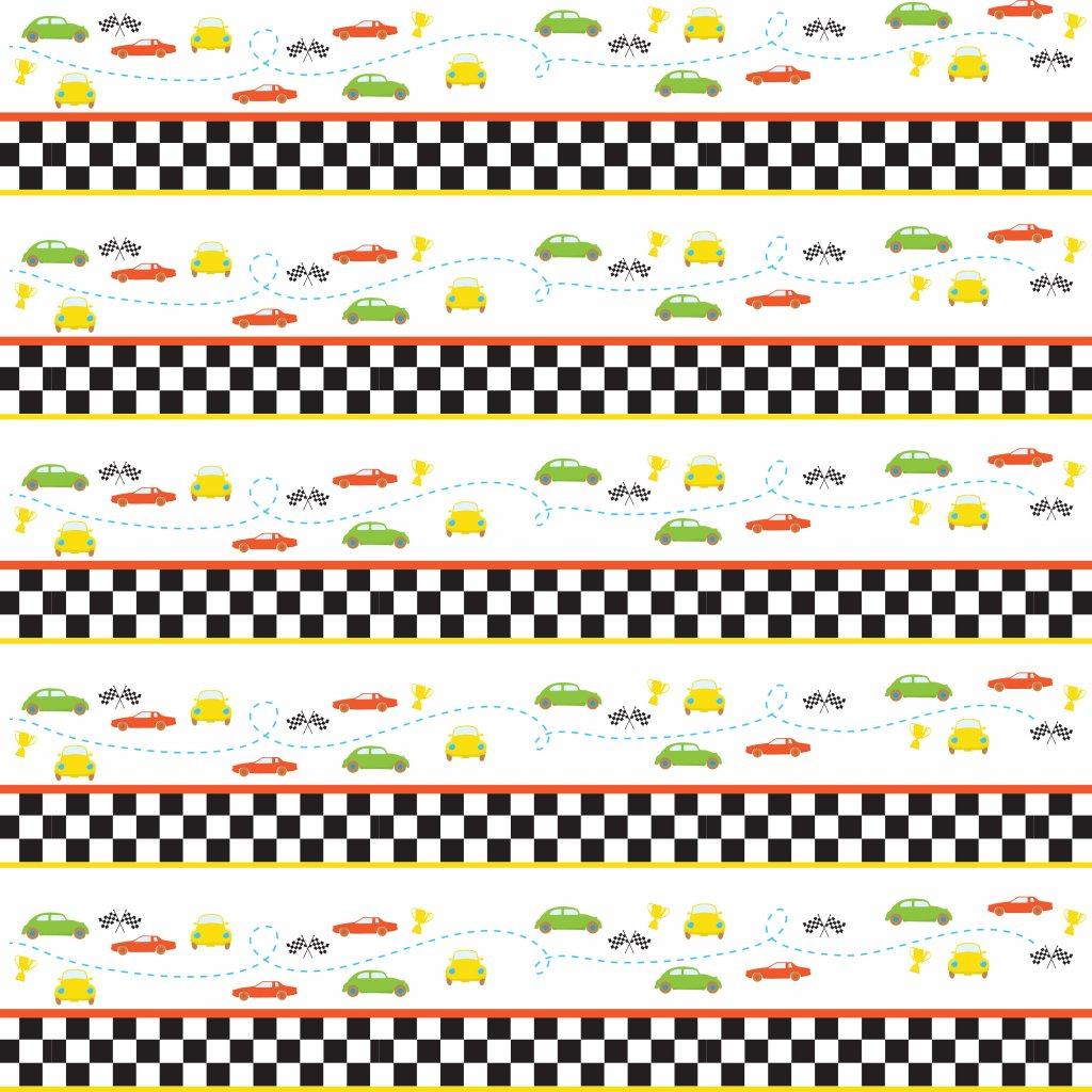 RACE 745058 (vyberte materiál zimní softshell elastický (šíře 150cm) 280g  10000/10000)