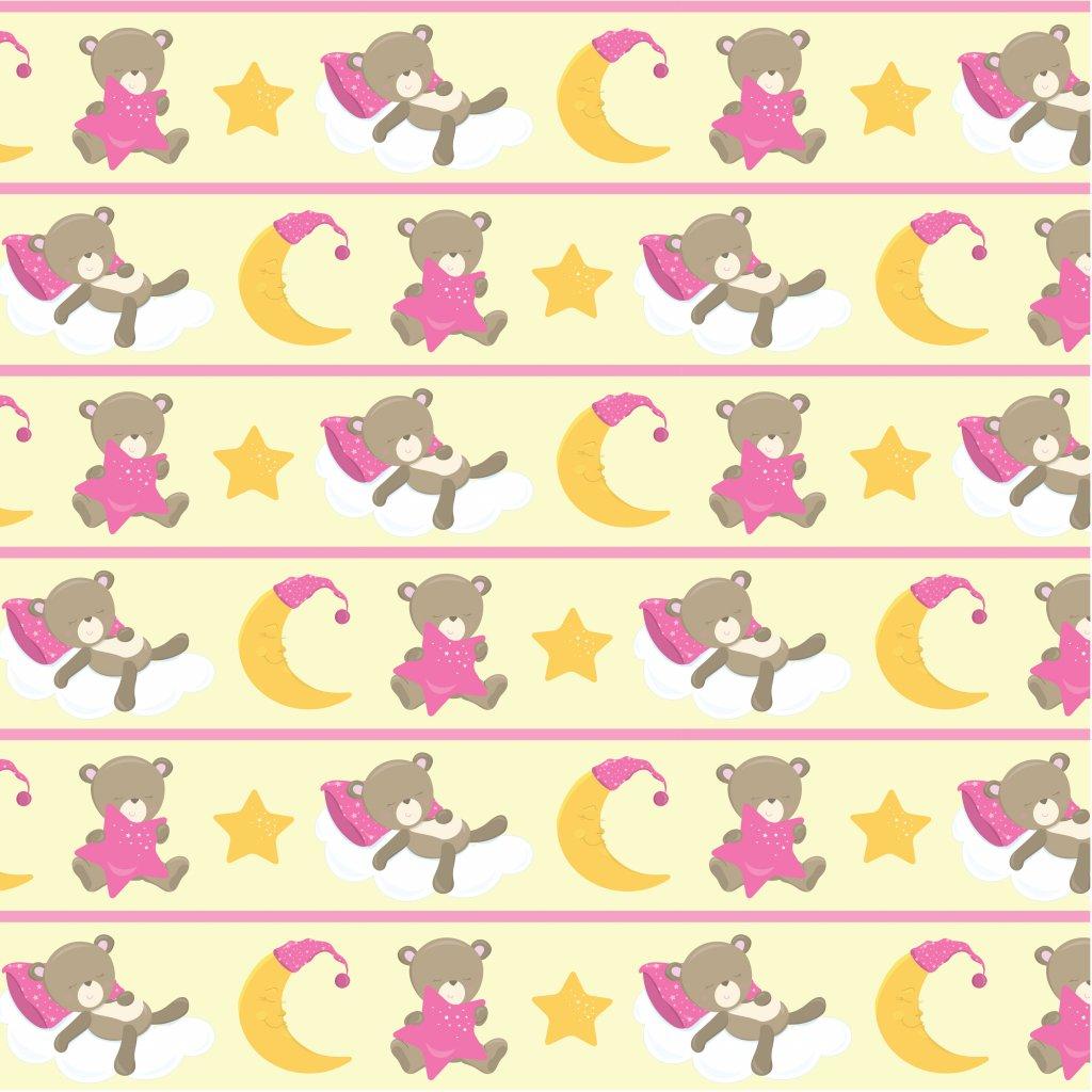 baby girl 744003 (vyberte materiál zimní softshell elastický (šíře 150cm) 280g  10000/10000)
