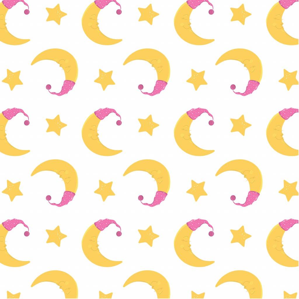 baby girl 744006 (vyberte materiál zimní softshell elastický (šíře 150cm) 280g  10000/10000)