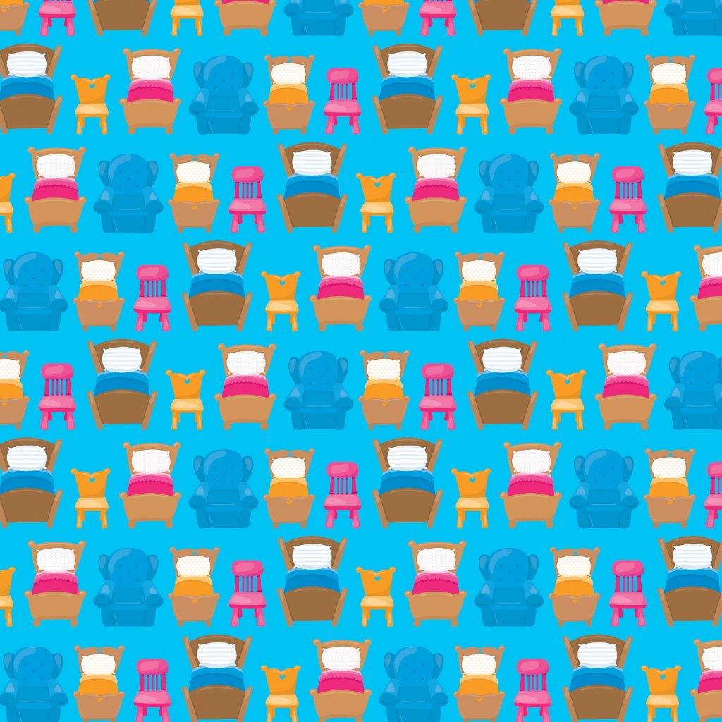 baby girl 744011 (vyberte materiál zimní softshell elastický (šíře 150cm) 280g  10000/10000)